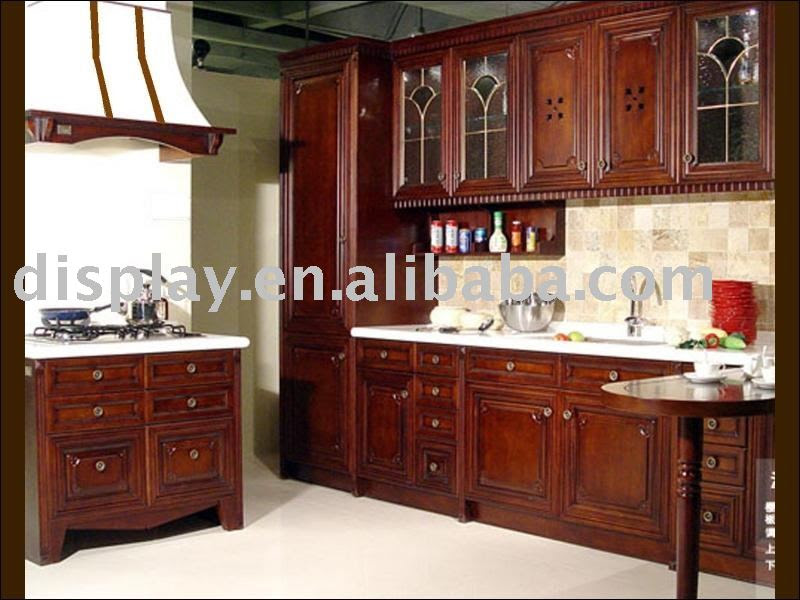 Kitchen Interior Armstrong Kitchen Cabinets Prices