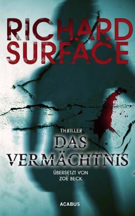 http://s3-eu-west-1.amazonaws.com/cover.allsize.lovelybooks.de/Das-Vermachtnis--The-Legacy-9783862822263_xxl.jpg