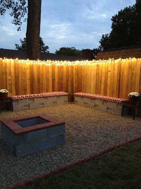 patio-upgrade-summer-woohome-14