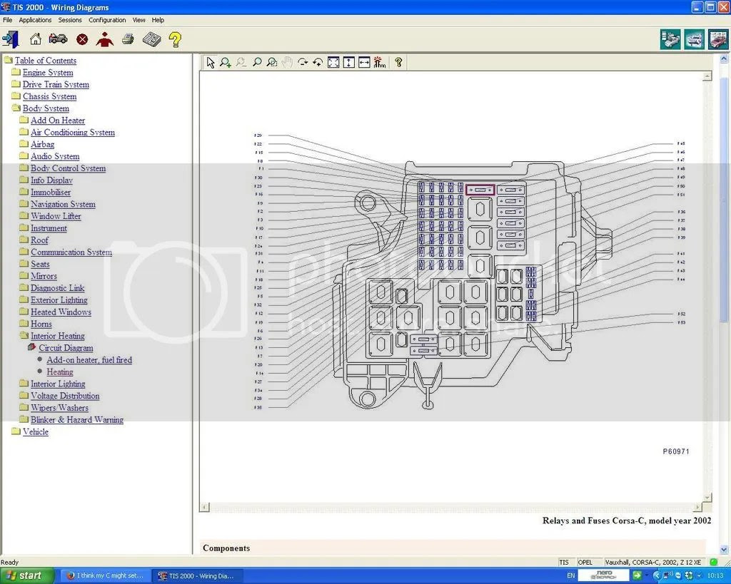 DIAGRAM] Vauxhall Zafira Rear Light Wiring Diagram FULL Version HD Quality Wiring  Diagram - MISSILEWIRING.ITALIAFUNERALI.ITItalia Funerali