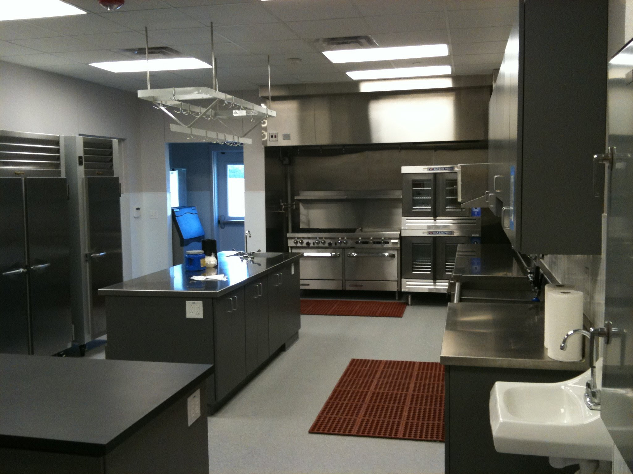 Kitchen Design For Catering Business Commercial Kitchen Architectural Plan Favorite Kitchen Designs Kitchen Weapons Catering