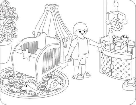 ausmalbilder playmobil tiere - kostenlose malvorlagen ideen