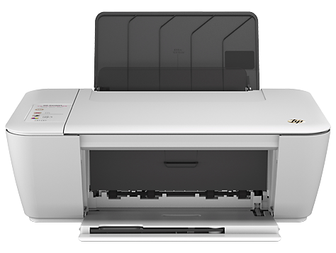 hp-deskjet-1510-all-in-one-driver