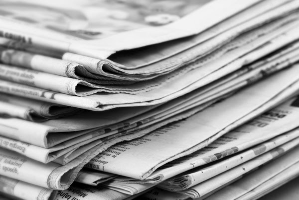 newspapers future technology internet 2017 trends