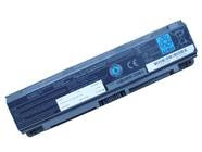 PA5026U-1BRS,PA5027U-1BRS batterie
