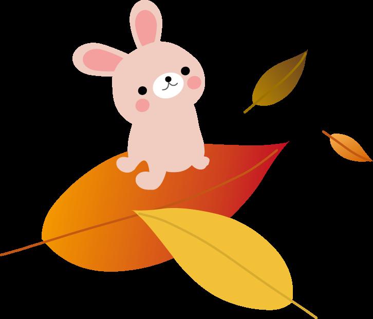 秋のイラスト9月10月11月無料イラスト