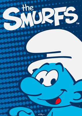 Smurfs, The - Collection 1