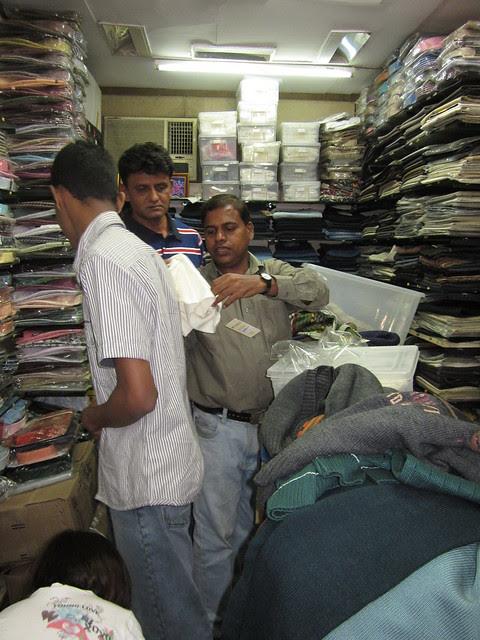 Mumbai september 2011 007