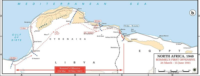 File:AfricaMap2.jpg