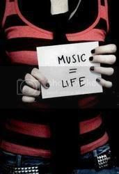 music Pictures, Images and Photos