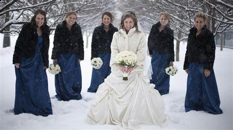 LANCASHIRE WEDDINGS FOR ALL SEASONS   Wedding Lancashire