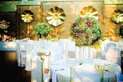 Top Five Wedding Decorators in Delhi ? From Empty Spaces