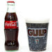 The Well Quiz: Supersize Soft Drinks