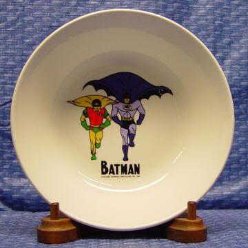 batman_60scerealbowl.jpg