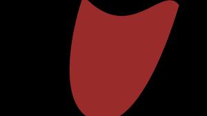 Rilasciato Wine 5.0