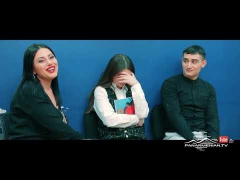 youmovies : Astxeri Dproc Episode 26 - Астхери дпроц серия 26