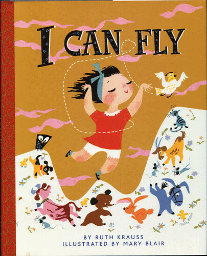 i-can-fly