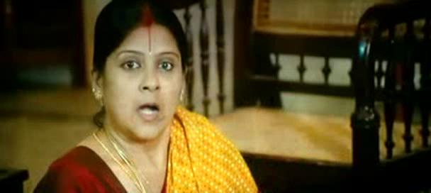 NMRa7sK Thirumanam Enum Nikkah 2014 Tamil Movie Free Download