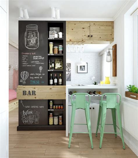 small home bar designs dig  design