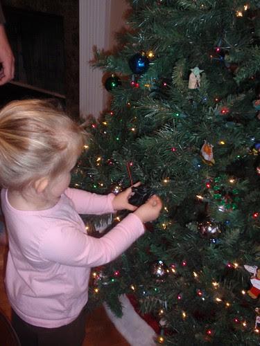 12.12.09 Preparing for Christmas (8)