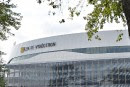 Inquiétudes pour le sort du Centre Vidéotron