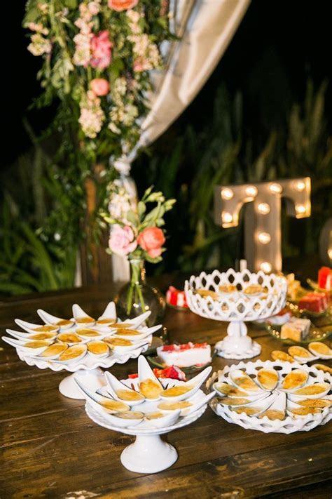 Fabulously Pink Tropical Hawaii Wedding   MODwedding