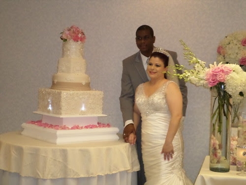Wilmarie And Joan Wedding 09222013 (38)
