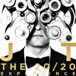 Justin-Timberlake-The-20_20-Experience-2013-1200x1200