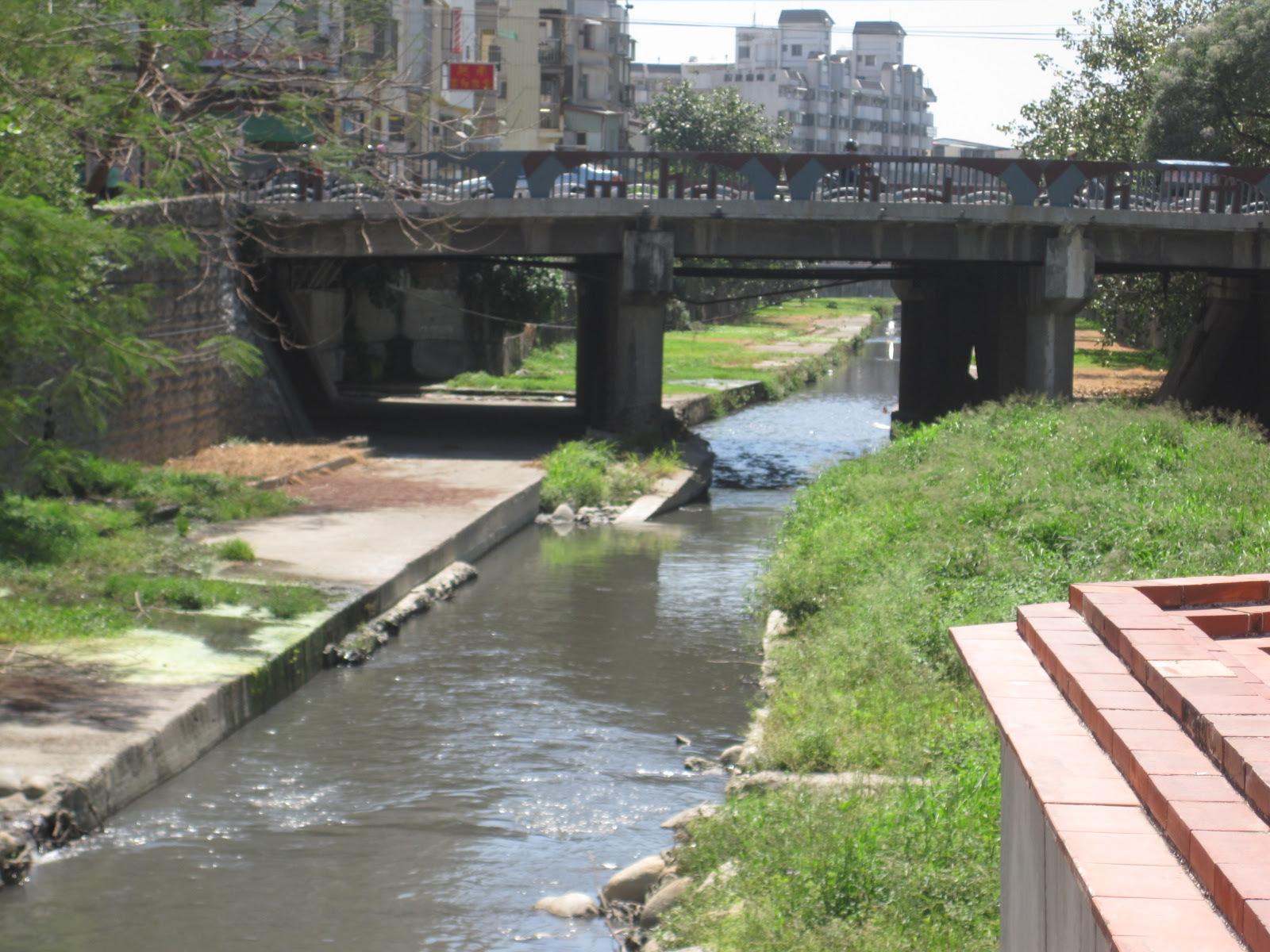 鳳山溪 (鳳山區).JPG