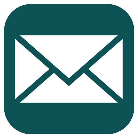 email icon xpx ico png icns