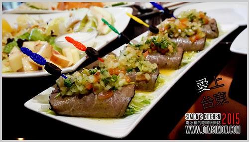 愛上台東義式餐廳06.jpg