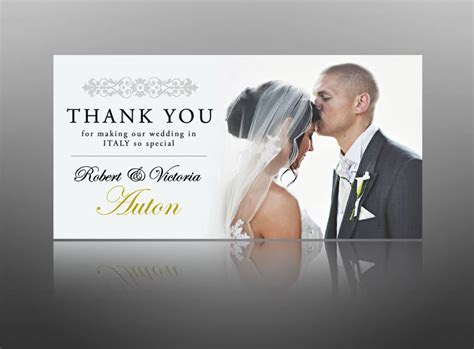 Best Man Wedding Thank You Quotes. QuotesGram
