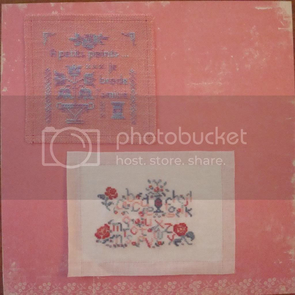 Broderies Passion photo DSC03903ScrapbookPage_zps9b44cfb1.jpg