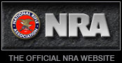 NRA Official Website