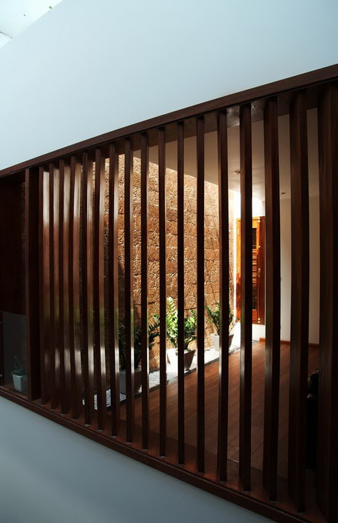 no47-house-by-h-p-architects18