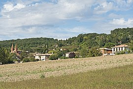 Saint-Rustice Le Village.jpg