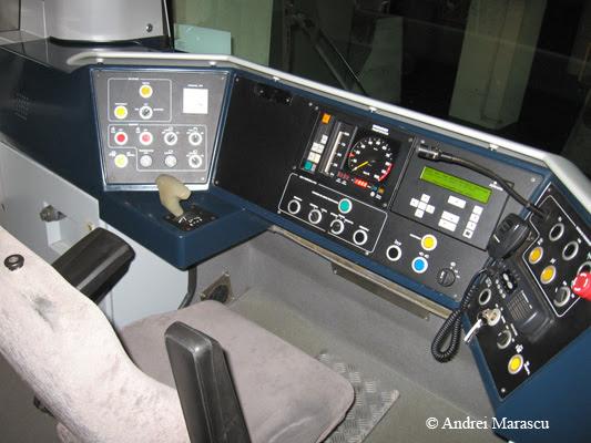 http://www.urbanrail.net/eu/ro/buc/Cabin%20of%20Bombardier%20train%20Bucharest.jpg
