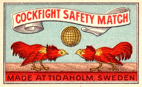 safetymatch027