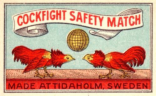 safetymatch027