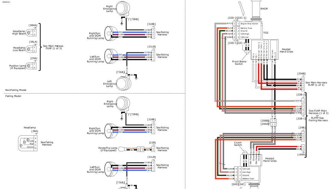 diagram] 1995 harley davidson sportster 1200 wiring diagram full version hd  quality wiring diagram - diagramhs.cvinrete.it  cvinrete.it