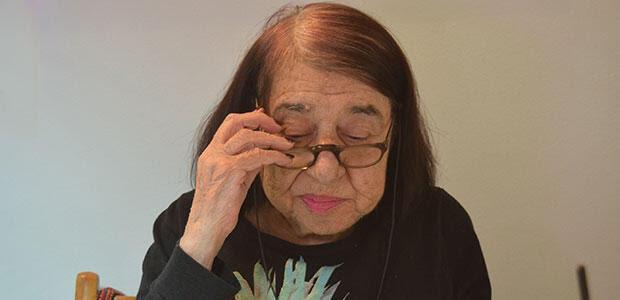 Ποίηση 1963-2011 Κατερίνα Αγγελάκη-Ρουκ Καστανιώτης