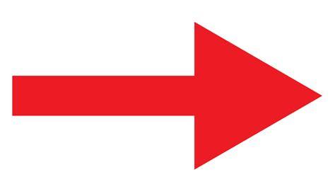 arrow hd png transparent arrow hdpng images pluspng