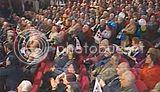 Forum Νεολαίας ΛΑϊκίστικου Οπισθοδρομικού Συντηρητισμού
