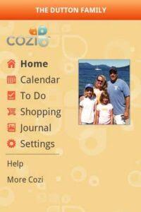 cozi-family-organizer1