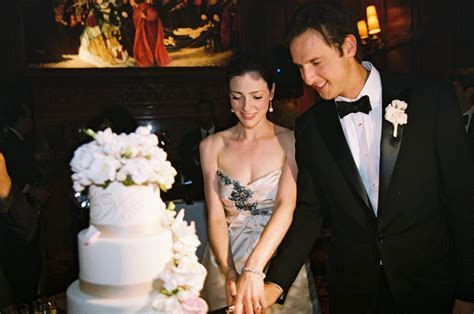 10 Traditions To Not skip For Your Wedding   Amanda