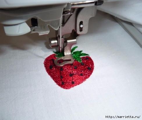 Decor embroidery jars of jam (21) (488x413, 116Kb)