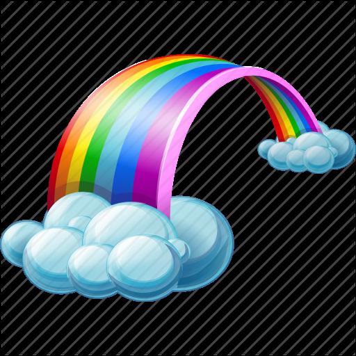 Download 108 Background Art Png Gratis Terbaru