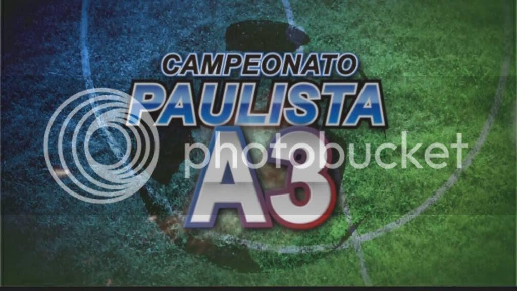 Paulista A3