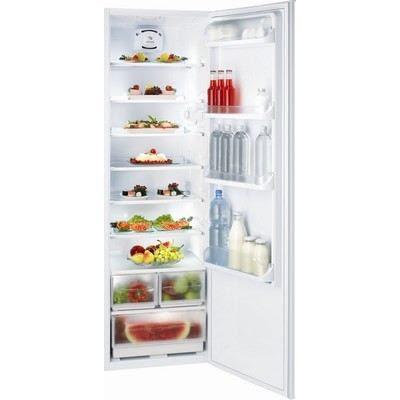 Refrigerateur Table Top Sans Freezer : sch ma r gulation plancher chauffant refrigerateur sans freezer encastrable ~ Nature-et-papiers.com Idées de Décoration