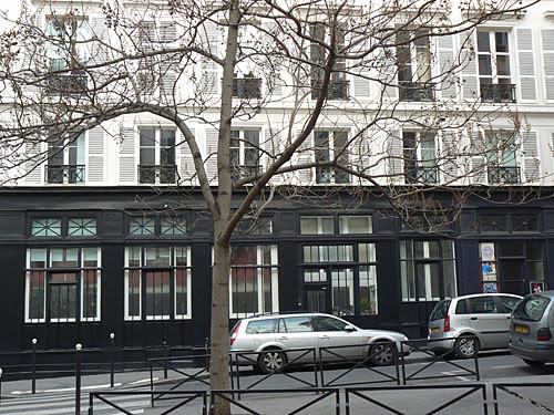 devant l'Odéon.jpg